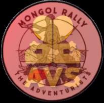 Mongol Rally di Sorrisi con AVS