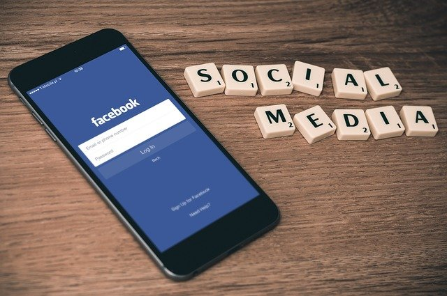 Laboratorio di Media Education gratuito a Milano sai davvero usare i social?