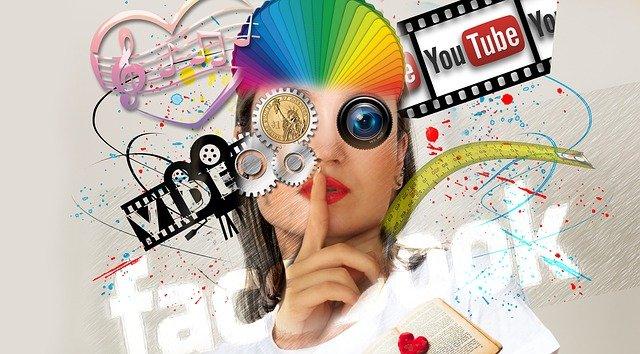 Laboratorio di Media Education gratuito a Milano Social Media pe Teens